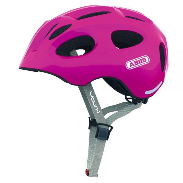 Elektrická kolobežka helma pre deti