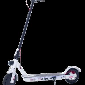 Elektrické kolobežky pre dospelých